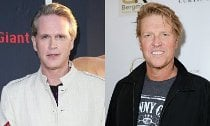 Cary Elwes and Jake Busey Join 'Stranger Things' Season 3