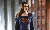 'Supergirl' Boss on How the Latest Death Will Affect Kara
