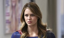 'Supergirl' May Move to The CW and Face Budget Cuts