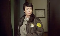 The CW Plots 'Supernatural' Kim Rhodes-Led Spin-Off