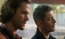 Preview for 'Supernatural' Eps. 13.08