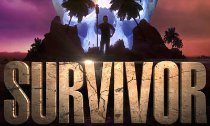 CBS Renews Eleven More Series Including 'Survivor'