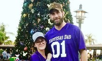Jenelle Evans' Husband Fired From 'Teen Mom 2' After Homophobic Rants