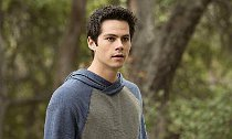 'Teen Wolf' Unveils Stiles' Unexpected Real Name