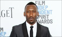 'True Detective' Season 3 Nearing a Greenlight, Mahershala Ali Set to Star