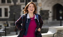 'Unbreakable Kimmy Schmidt' Season 3 Reveals First Photos