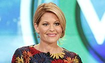 Candace Cameron Exits 'The View' Because of 'Fuller House'