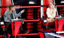 'The Voice' Battle Rounds Part 2 Recap