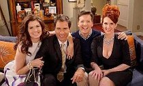 'Will & Grace' Revival Is in the Works
