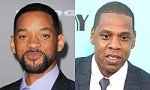 Will Smith and Jay-Z Working on Emmett Till Miniseries