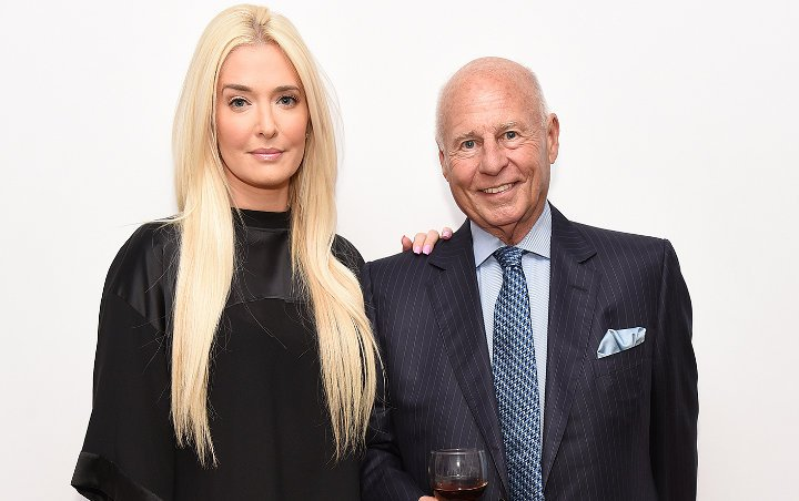 Erika Girardi Addresses Tom Divorce in 'RHOBH' Season 11 Trailer