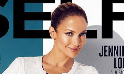 lopez cougars personals Jennifer lopez doesn't like being called a cougar she's dated several younger men over the years, but lopez doesn't understand why that's newsworthy enough with the clichés about women, the .