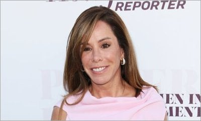 Melissa Rivers' Christmas Wish Is to See Son Laughing Again Following Joan Rivers' Death