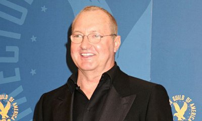 Randy Quaid May Return to 'Independence Day 2'