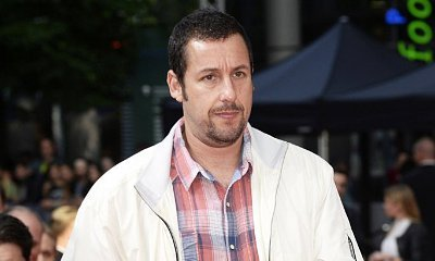 Sony Hack Reveals Staff's Complaints About Adam Sandler Movies