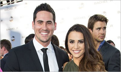Newest 'Bachelorette' Couple Andi Dorfman and Josh Murray Split