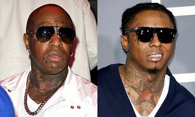 Birdman Gets Angry at Lil Wayne Over 'Sorry 4 the Wait 2' Mixtape