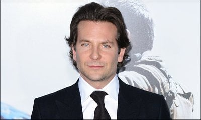 Bradley Cooper Takes 'Elephant Man' to London Stage