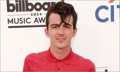 Drake Bell Says He Will Never Play Guitar Again After Shattering His Wrist