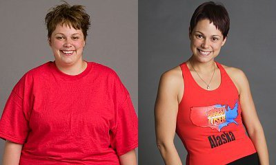Former 'Biggest Loser' Contestant Slams Reality Show, Says She Was Brainwashed