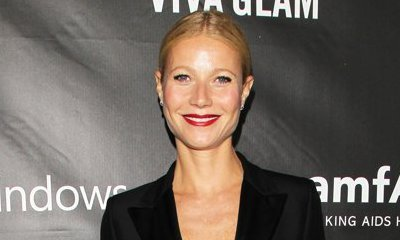 Gwyneth Paltrow on Famous Exes and Chris Martin Romance With Jennifer Lawrence