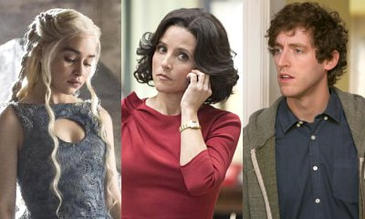 HBO Sets Premiere Dates of 'Game of Thrones', 'Veep' and 'Silicon Valley' New Seasons