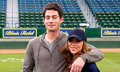 Jennifer Love Hewitt and Brian Hallisay Expecting Baby No. 2