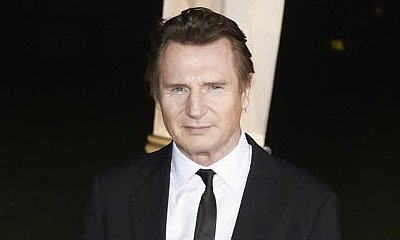 Liam Neeson Left Intimidating 'Taken' Voicemail for Co-Star Maggie Grace's Ex