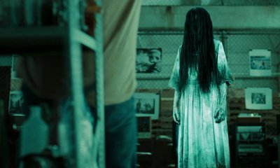 'Rings' Gets Release Date, New 'Paranormal Activity' and 'Friday the 13th' Are Rescheduled