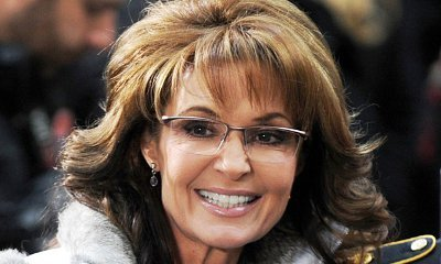 Sarah Palin Slams 'American Sniper' Critics and Hollywood on Facebook