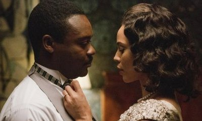 'Selma' Will Be Screened for Free in Selma, Alabama