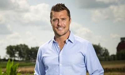 'The Bachelor' Chris Soules Dishes on Impressive First Meetings on Season Premiere