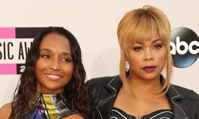 TLC Launches Kickstarter Campaign to Fund Final Album