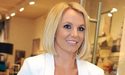 Unreleased Britney Spears Song 'Conscious' Leaks in Full