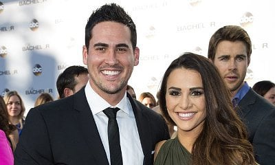 Andi Dorfman Is Still Heartbroken Over Split From Josh Murray, Calls Him Her First True Love