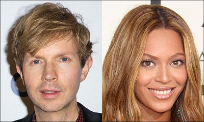 Beck and Beyonce's Hit Singles Are Turned Into 'Single Loser (Put a Beck on It)'