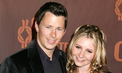 Beverley Mitchell Gives Birth to Second Child, a Baby Boy
