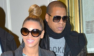 Beyonce and Jay-Z Moving to Los Angeles for a Lifestyle Change