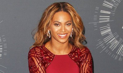 Beyonce's Sultry 'Crazy in Love' Remix From 'Fifty Shades of Grey' Surfaces in Full