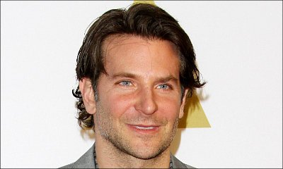 Bradley Cooper Says He's Surprised by Debates Around 'American Sniper'