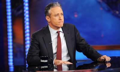 Comedy Central Confirms Jon Stewart Is Leaving 'The Daily Show'