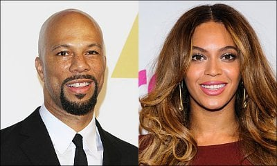 Common Confirms Beyonce Will Introduce His 'Glory' Performance at the Grammys
