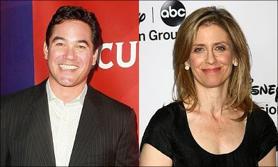 Dean Cain and Helen Slater Join CBS' Pilot 'Supergirl'