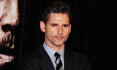 Eric Bana Is Uther in Guy Ritchie's 'Knights of the Roundtable: King Arthur'