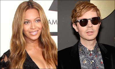 Grammy Awards 2015: Beyonce and Beck Added to Winners List