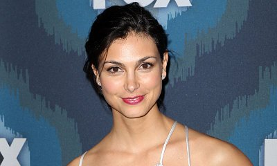 Morena Baccarin Wins Female Lead Role in 'Deadpool'