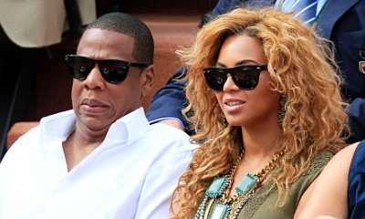 Video: Producer Hints Beyonce Knowles and Jay-Z Might Release Joint Album This Year