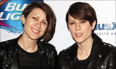 Tegan and Sara Added as Oscars 2015 Performers, to Sing 'Lego Movie' Song