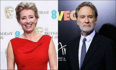 'Beauty and the Beast' Is Set for March 2017, Adds Emma Thompson and Kevin Kline