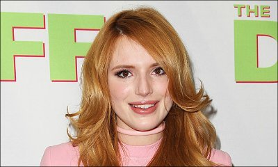 Bella Thorne Attached as Lead Actress on ABC's 'Famous in Love'